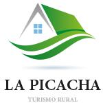 Casa Rural La Picacha – Turismo Rural Oria